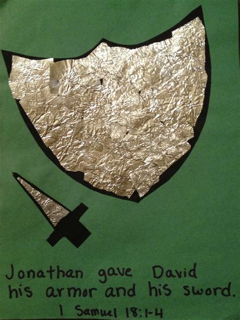 david and jonathan crafts for 25 best ideas about david and jonathan on