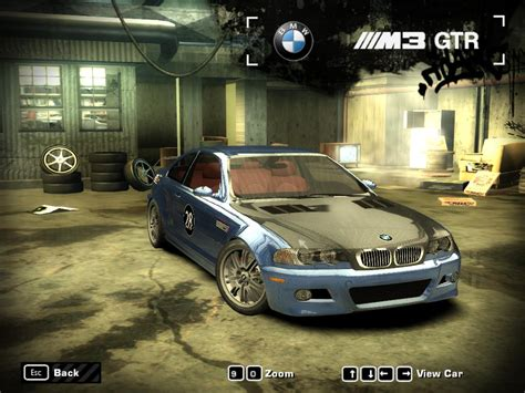 Auto Gesucht by Nfs Mw Cars Wallpapers