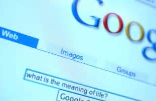 Search engine marketing is about strategy not stabbing in the dark