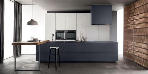 interni cucine moderne cucine obliqua cucine moderne di design ernestomeda
