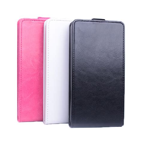 Cover With Build In Standing For Asus Zenfone Max Zc550kl protective cover flip stand leather for asus zenfone 2