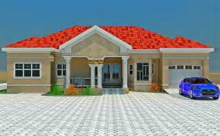 house design pictures in nigeria nigerian house plans with pictures joy studio design