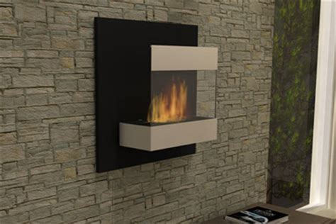 eco friendly fireplace roundup recyclenation