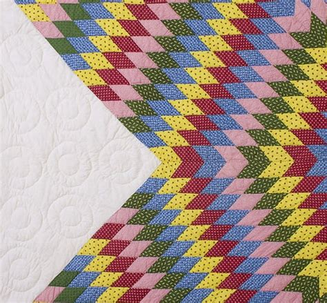 Of Bethlehem Quilt Pattern by 17 Best Images About A Quilts Of Bethlehem On