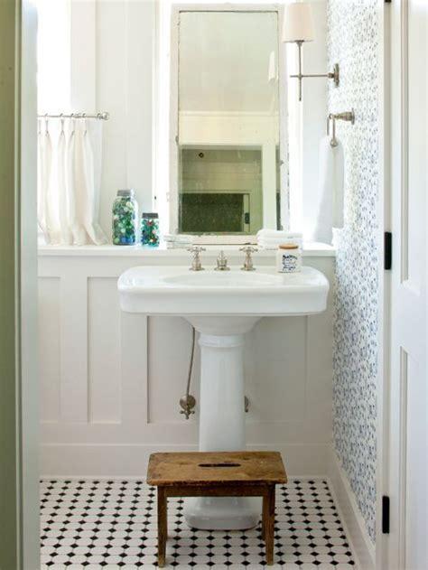 pedestal sink bathroom design ideas tile pedestal sink ideas pictures remodel and decor