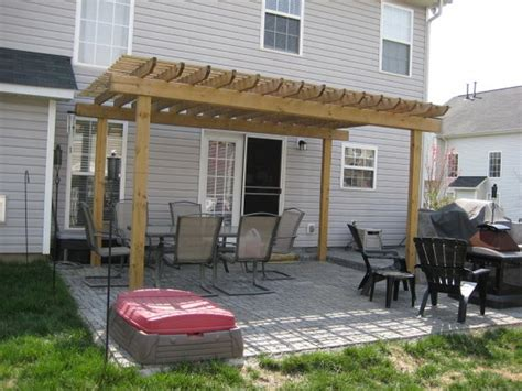 back patio ideas back patio decorating ideas your dream home
