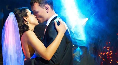 NJ Wedding DJ   DJ NJ   Premium Entertainment DJ's, A