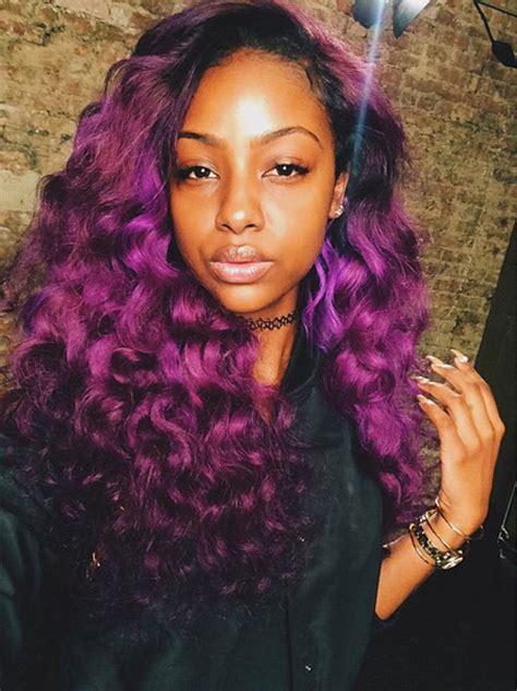 celeb hairspiration  hair colors    spring