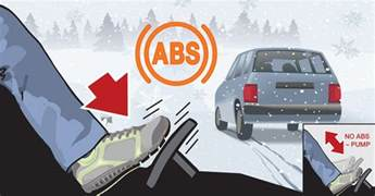 Automotive Brake Systems 5th Edition Answer Key Mycardoeswhat Author At My Car Does What
