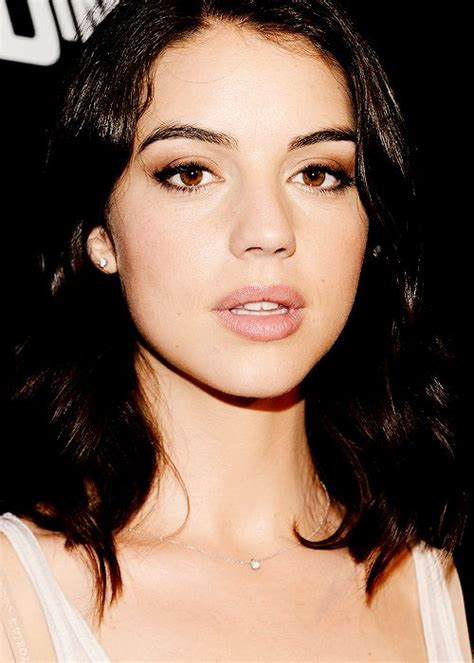 adelaide kane hair extensions for rain 1000 images about adelaide kane