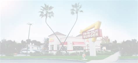 In N Out Burger Gift Card - in n out gift card balance infocard co