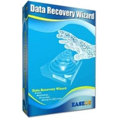 easeus data recovery wizard pro 5 8 5 gt gt easeus data recovery wizard pro 5 8 5 full putlocker