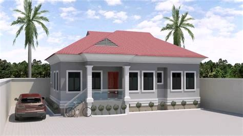 how much do 3 bedroom apartments cost how much does it cost to get 3 bedroom plan design in ghana best image wallpaper