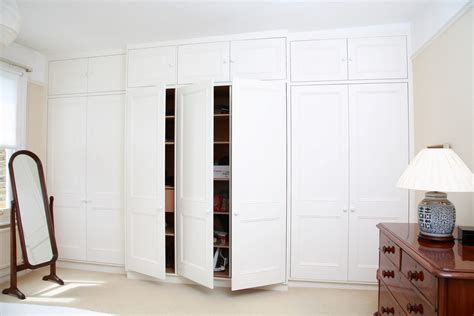built in bedrooms furniture fitted built in bedroom furniture joat london bespoke furniture company
