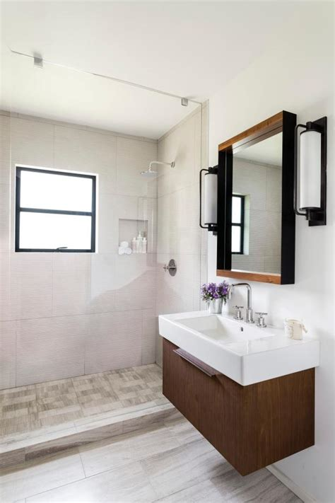 fair 25 bathroom renovation lowes decorating design of bathroom remodel ideas bathroom design recent small 1 2 bathroom fair remodel ideas in on