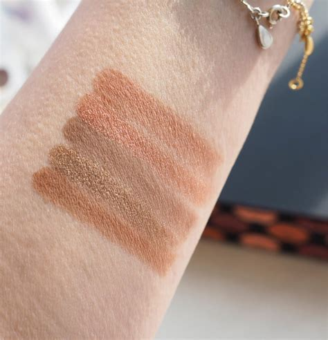Models Own Palette Barely There 2