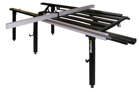 table saw sliding table attachment sliding table saw attachment modern coffee tables and