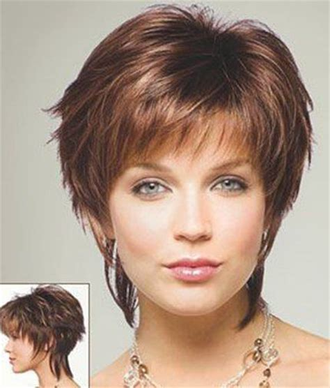 hair style for a nine ye 25 best ideas about short shaggy haircuts on pinterest