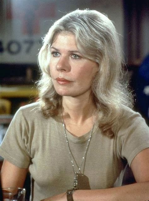 photos of hot lips houlihan loretta swit shocker m a s h star s new face national