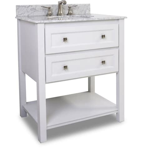 21 inch wide bathroom vanities search