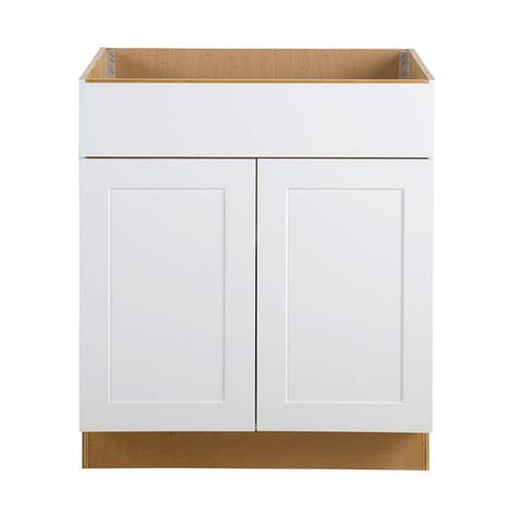 Hton Bay Cabinet Doors Hton Bay Cabinet Door Replacement 28 Images Hton Bay Kitchen Cabinets 28 Bay Kitchen