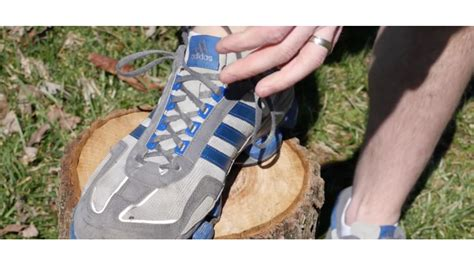blisters from running shoes how to prevent running shoe blisters