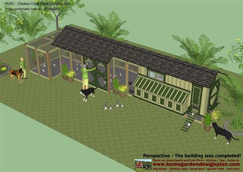 plans for a chicken house chicken house plans chicken house plans simple chicken coop designs easy chicken