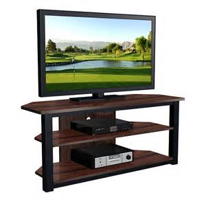 tv stands for 55 inch flat screen tv plasma tv stands hometone