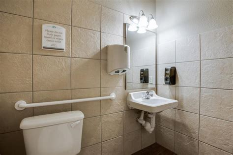 ada commercial bathroom ada compliant bathroom remodel dfw improved