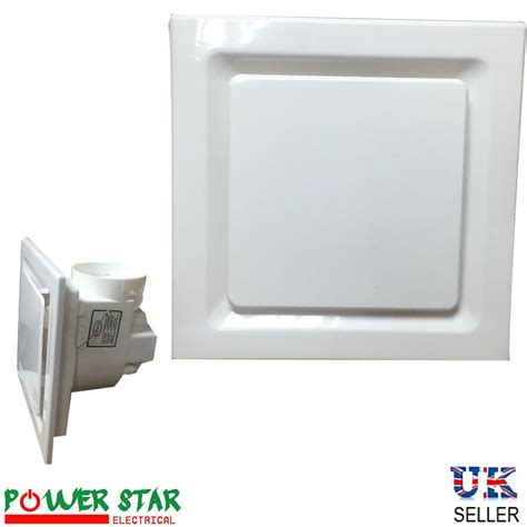 exhaust fan for kitchen ceiling ceiling extractor centrifugal extractor ventilation exhaust fan bathroom kitchen