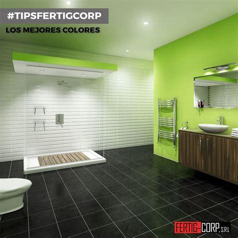 como decorar muros interiores 17 mejores ideas sobre paredes de tono verde en pinterest