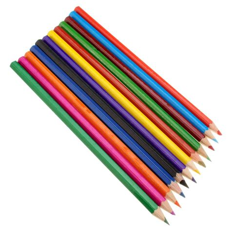 best colored pencils best colored pencils for drawing drawing sketch library