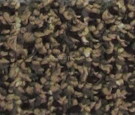 Karpet Bulu Jogja penjual karpet kantor dan karpet hotel rasfur di d i