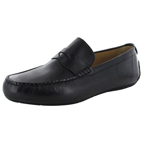 shoe loafer cole haan mens somerset ii loafer shoe ebay