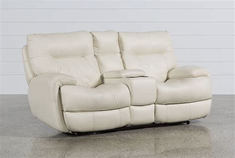 loveseats under 60 inches sofa new released contemporary loveseats under 300