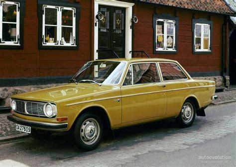 volvo  coupe  vintage model nl forum  quattroruote