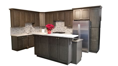 cabinet and expo products cabinets expo inc