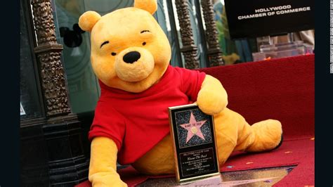 Winnie The Pooh And Teething Softbook Eng Bby Soft Winnie winnie the pooh s skull goes on display shows tooth decay from honey cnn