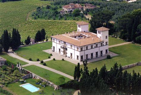 villa le tag archive for quot tuscany villa rental quot principe corsini