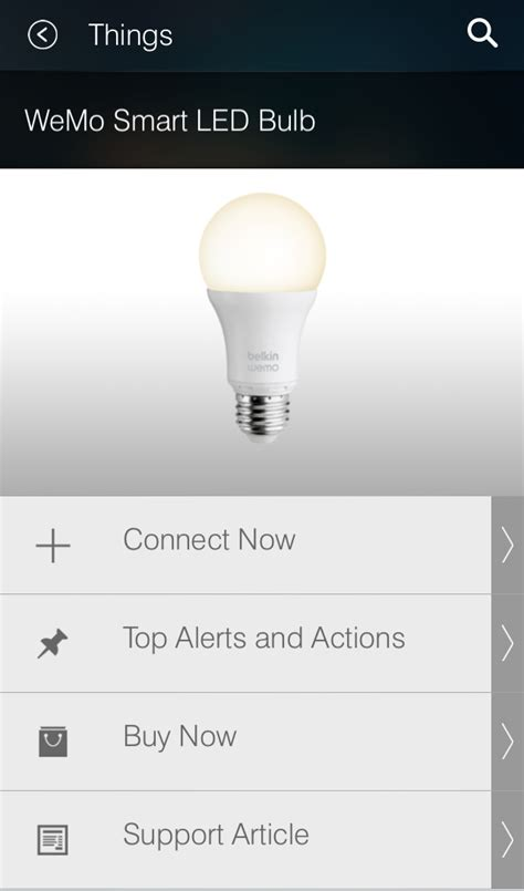 smartthings compatible light bulbs new compatible devices smartthings