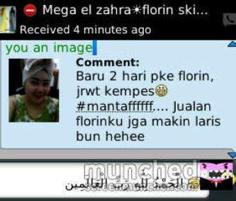 Distributor Florin Skin Care florin skincare cocok bagi ibu aman no