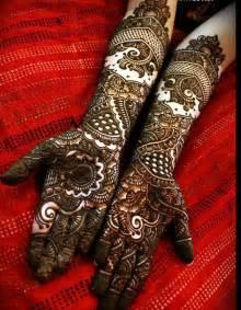 bridal designer 23 beautiful bridal mehndi designs guide patterns