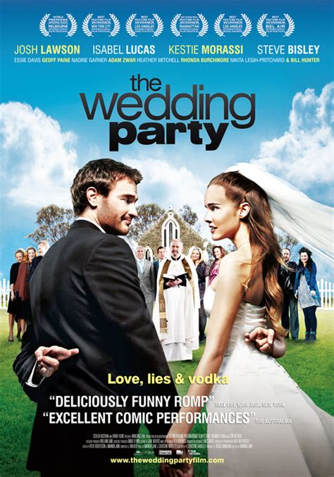 video film operation wedding full movie epic wedding news and specials polka dot bride