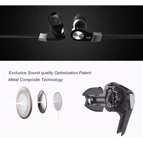Langsdom Stereo Bass Earphone Dengan Mic Jv23 Berkualitas langsdom millet bass earphone dengan mic jm02 black jakartanotebook