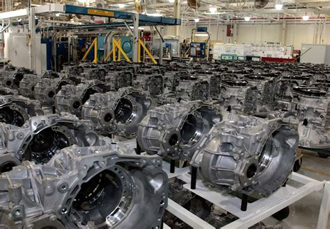 chrysler kokomo plant chrysler to invest 374 million hire 1 250 at