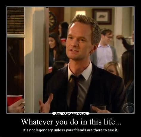 Barney Best Quotes ? Uda Armetra