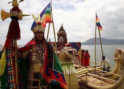 imagenes indios mayas aztecas e incas imperios inca maya espa 241 ol ciencia y educaci 243 n taringa
