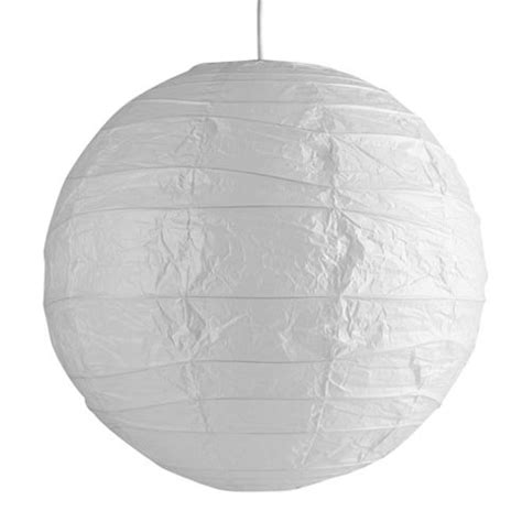 Buy Pair Of Large 50cm Sphere Paper Lantern Ceiling Light Paper Lantern Ceiling Light