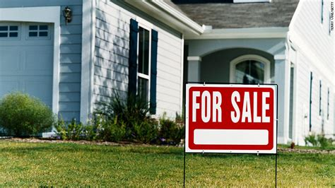 bank assets for sale bank of america launches 3 mortgage program feb