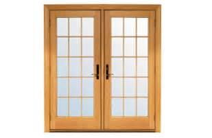 patio patio doors home interior design